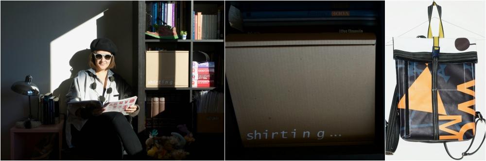 oixxel-shirting